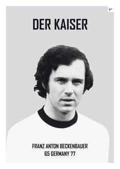 My-Beckenbauer-soccer-legend-posterthumb