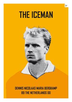 My-Bergkamp-soccer-legend-posterthumb