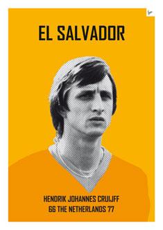 My-CRUIJFF-soccer-legend-posterthumb