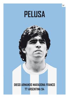 My-MARADONA-soccer-legend-posterthumb