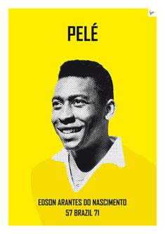 My-PELE-soccer-legend-posterthumb