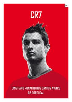 My-Ronaldo-soccer-legend-posterthumb