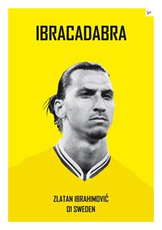 My-Zlatan-soccer-legend-posterthumb