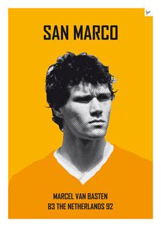 My-van-Basten-soccer-legend-posterthumb