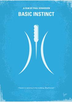 No007-My-basic-Instinct-minimal-movie-posterthumb