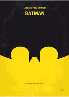 No008-My-Batman-minimal-movie-posterthumb