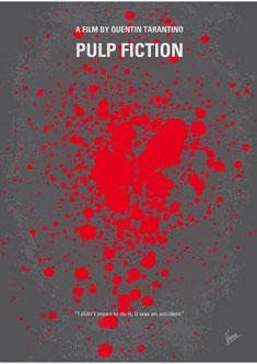 No067-My-Pulp-Fiction-minimal-movie-posterthumb
