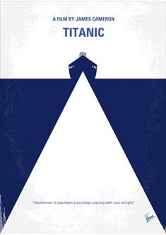 No100-My-Titanic-minimal-movie-posterthumb