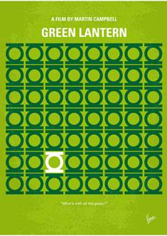 No120-My-GREEN-LANTERN-minimal-movie-posterthumb