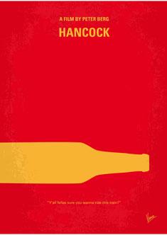 No129-My-HANCOCK-minimal-movie-posterthumb