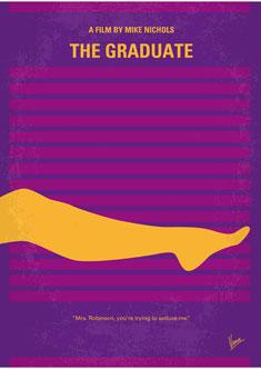 No135-My-THE-GRADUATE-minimal-movie-posterthumb
