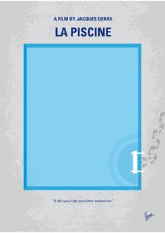No137-My-La-piscine-minimal-movie-posterthumb