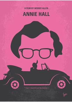 No147-My-Annie-Hall-minimal-movie-posterthumb