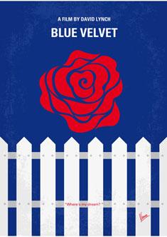 No170-My-BLUE-VELVET-minimal-movie-posterthumb