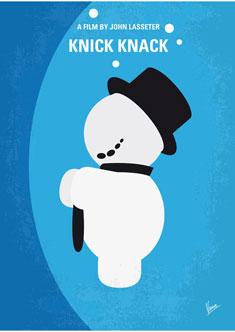 No172-My-Knick-Knack-minimal-movie-posterthumb