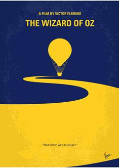 No177-My-Wizard-of-Oz-minimal-movie-posterthumb