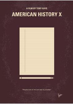 american history essay example 1