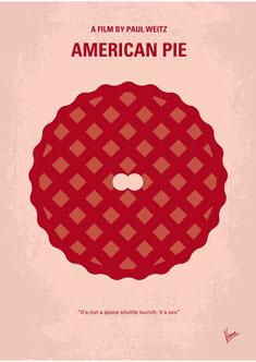 No262-My-AMERICAN-PIE-minimal-movie-poster-235PX