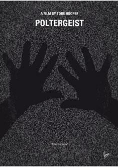 No266-My-POLTERGEIST-minimal-movie-poster-235PX