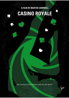 No277-007-2-My-Casino-Royale-minimal-movie-poster-235px