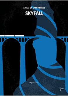 No277-007-2-My-Skyfall-minimal-movie-poster-235px