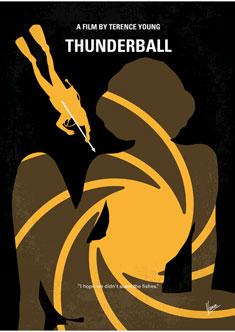 No277-007-My-Thunderball-minimal-movie-poster-235px