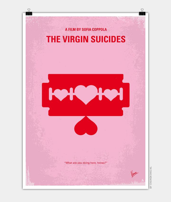 No279-My-The-Virgin-Suicides-minimal-mov