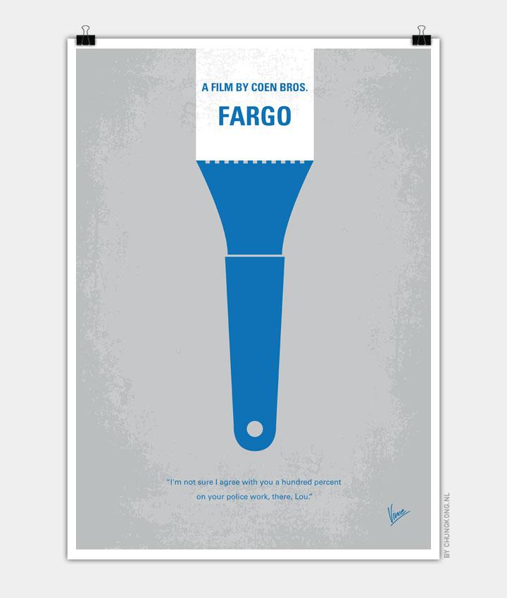 Fargo nd porn