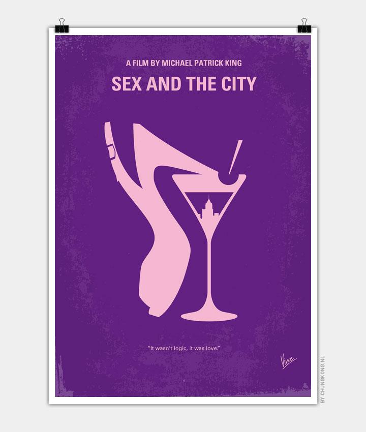 sex and the city movie kondomeriet no