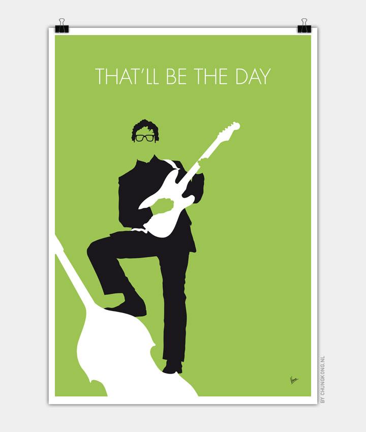 Minimalist music posters images for Art minimaliste musique