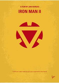 No113-2-My-Iron-man-2-minimal-movie-poster-235PX