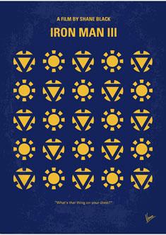 No113-3-My-Iron-man-3-minimal-movie-poster-235PX