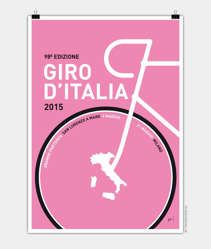 MY-GIRO-D'ITALIA-MINIMAL-POSTER-2015-720X850PX