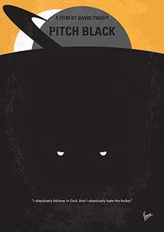 No409-My-Pitch-Black-minimal-movie-poster-235px