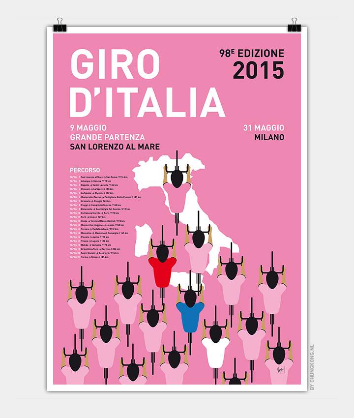 MY-GIRO-D'ITALIA-MINIMAL-POSTER-2015-720px