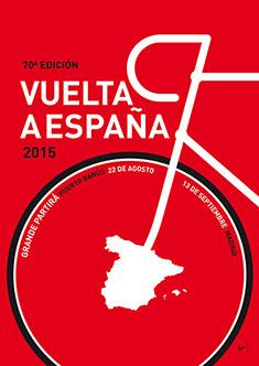 MY-VUELTA-A-ESPANA-MINIMAL-POSTER-2015-2-235px