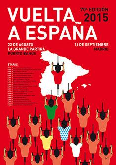 MY-VUELTA-A-ESPANA-MINIMAL-POSTER-2015-235px