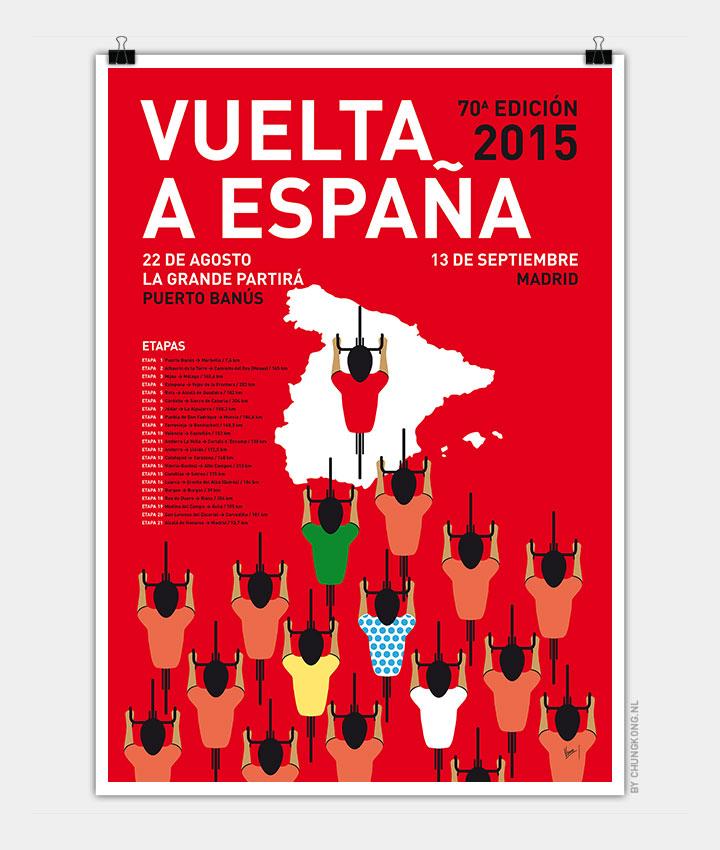 MY-VUELTA-A-ESPANA-MINIMAL-POSTER-2015-720px