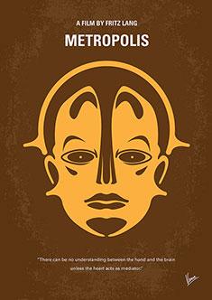 No052-My-Metropolis-minimal-movie-poster-235px