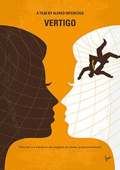No510-My-Vertigo-minimal-movie-poster-235px