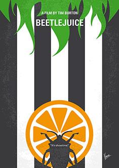 No531-My-Beetlejuice-minimal-movie-poster-235px