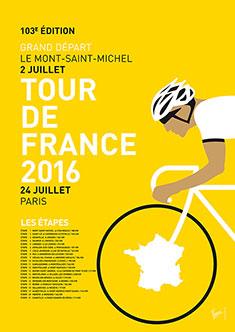 MY-TOUR-DE-FRANCE-MINIMAL-POSTER-2016-235px