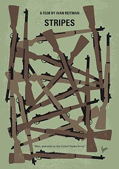 No542-My-Stripes-minimal-movie-poster-235px