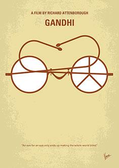 No543-My-Gandhi-minimal-movie-poster-235px