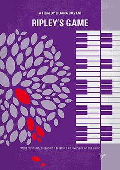 No546-My-Ripleys-Game-minimal-movie-poster-235px