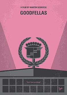 No549-My-Goodfellas-minimal-movie-poster-235px