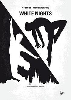 No554-My-White-Nights-minimal-movie-poster-235px