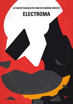 No556-My-Electroma-minimal-movie-poster-235px