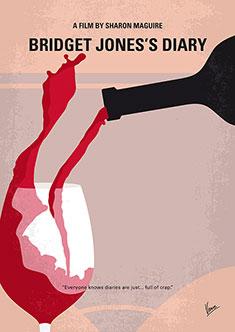 No563-My-Bridget-Jones-Diary-minimal-movie-poster-235px
