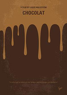 No567-My-Chocolat-minimal-movie-poster-235px